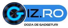 GiZ.ro – Doza de Gadgeturi