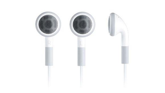 Castile Apple - pentru cei care urasc intra-auricularele