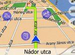 Principalele softuri GPS utilizabile in Romania