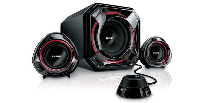Sisteme audio pentru PC pentru cei cu buget mediu