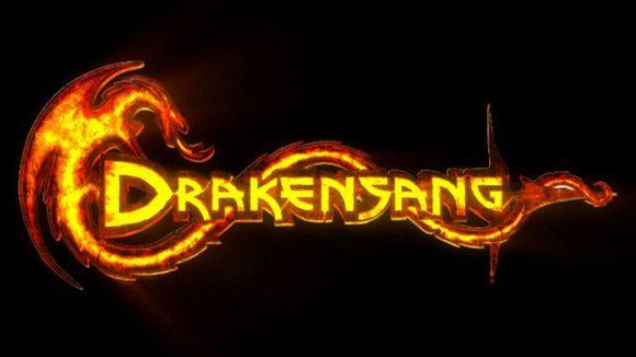Drakensang, joc RPG