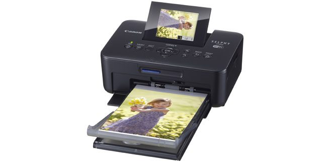 Vrei o imprimantă foto? Te ajutăm cu ceva sfaturi