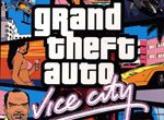 Coduri Grand Theft Auto: Vice City