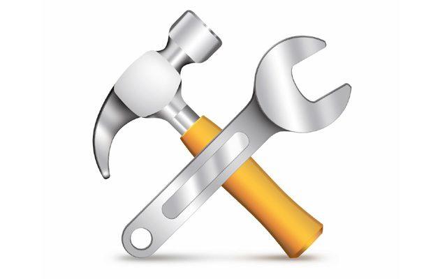Programe de curăţare regiştri – Windows 7, 8 și 10