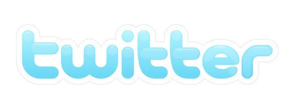 Twitter: scurt si la obiect