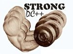 Strong-DC-logo