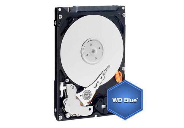Hard-disk-urile au avantajul unei capacitati generoase de stocare