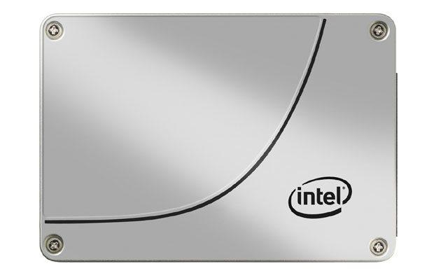 SSD-urile acceseaza datele mult mai rapid