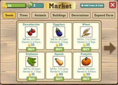 farmville_market