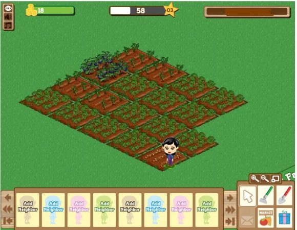 farmville_plot