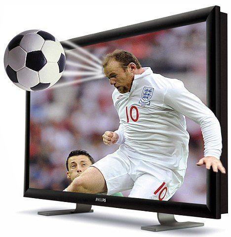 Televizoare 3D: ce sunt, cum functionează, sfaturi și recomandări