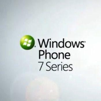 Windows Phone 7 explicat- sistem de operare pentru telefoane mobile