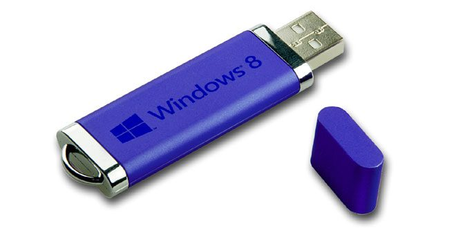 Cum să instalezi Windows 7, Windows 8 sau Windows 10 de pe un stick bootabil