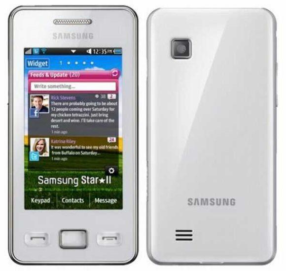 Инструкция По Эксплуатации Samsung 6712