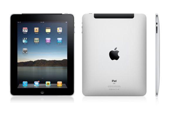 Apple iPad 2 – Evoluţie, nu revoluţie – pareri, specificatii