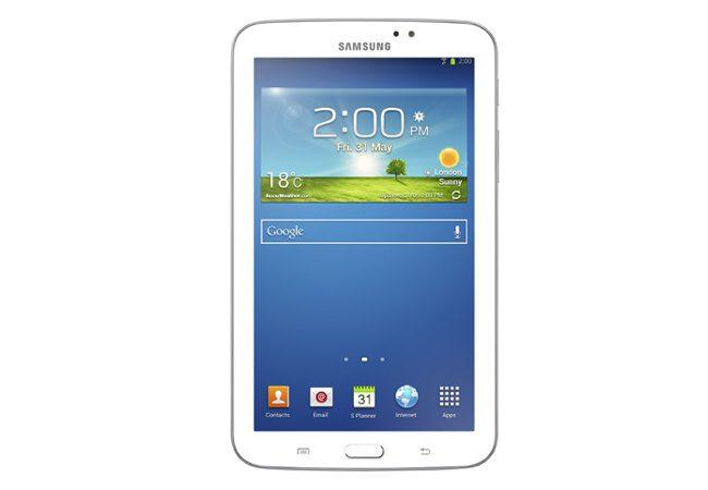 O tableta de mici dimeniuni are o portabilitate mult mai mare decat un laptop