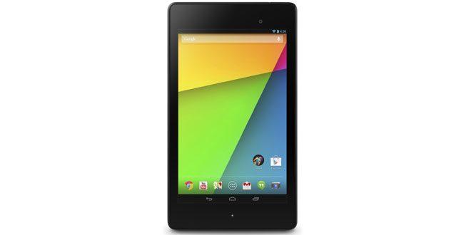 Top tablete de 7 inch – cele mai bune oferte