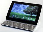 Asus EEE Pad Slider review – o tabletă pentru cei ce vor mai mult