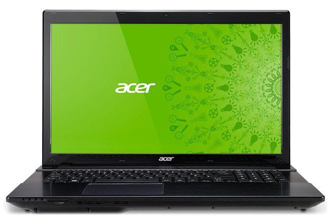 """Un laptop cu diagonala de 17.3"""" este un desktop replacement veritabil"""