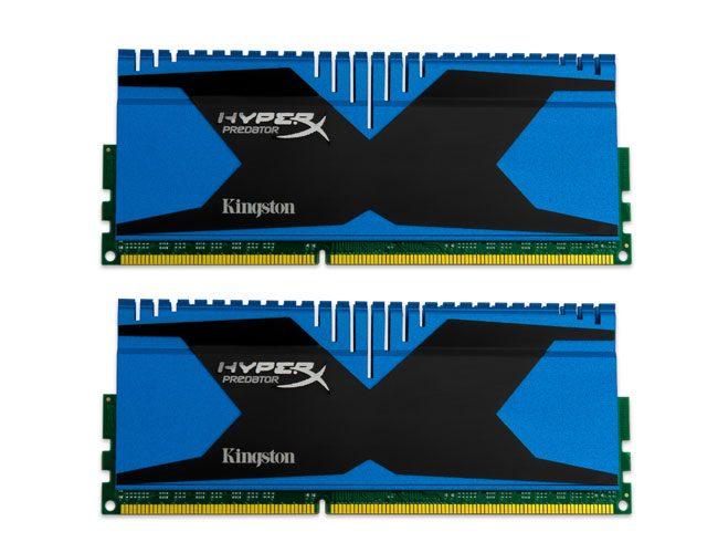 Memoria RAM joaca un rol important pentru buna functionare a laptopului