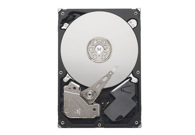Alege un hard-disk de minim 500 GB, sigur il vei umple rapid