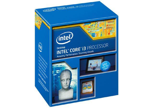 Procesorul este una dintre cele mai importante componente ale unui calculator