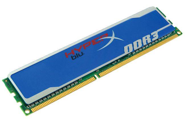 Memoria RAM: cu cat mai multa, cu atat mai bine