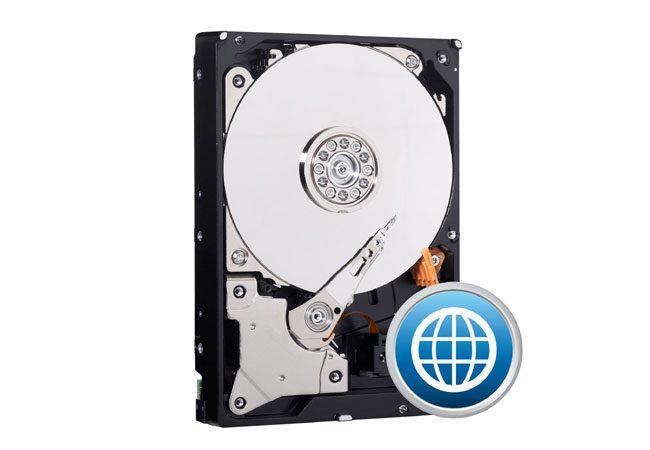 Este bine sa alegi un hard-disk de cel putin 1 TB