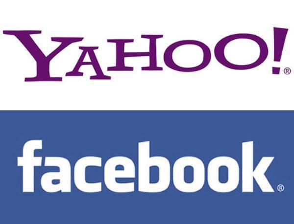 Poti detecta un profil de facebook doar cu ajutorul id-ului de messenger