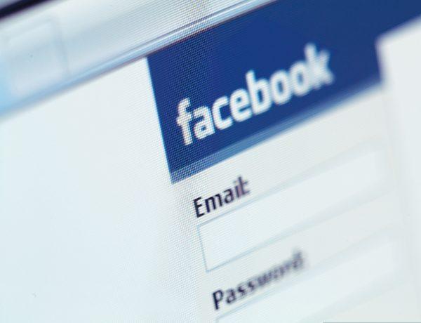 Detectoarele de facebook vor deveni populare in cel mai scurt timp