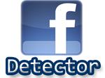 facebook_detector