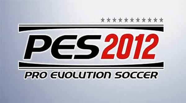 PES 12 – Pro Evolution Soccer 2012 – mai mult realism pentru jocul de fotbal