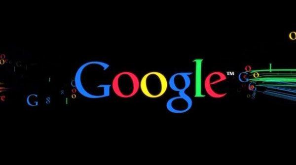 Google Music – Cumperi muzică şi poţi deveni artist