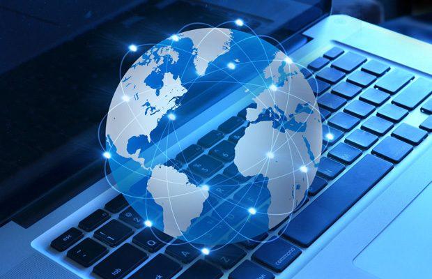 Vodafone si Telekom au oferte interesante la internetul pe laptop