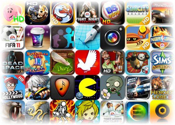 Top aplicaţii pentru iPhone – Cele mai bune aplicaţii pentru iOS