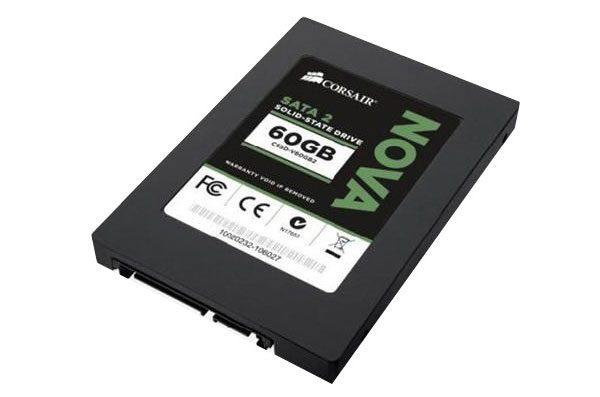 Preţul HDD-urilor s-a dublat! Ce variante ai dacă vrei să-ţi cumperi un HDD