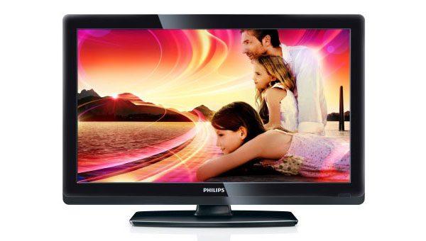 Ai HD TV, dar nu ai semnal TV HD? Sfaturi şi îndrumări