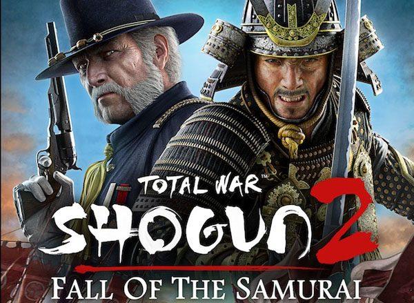Pentru a putea juca Total War Shogun 2: Fall of the Samurai nu va fi necesar sa instalati Total War Shogun 2