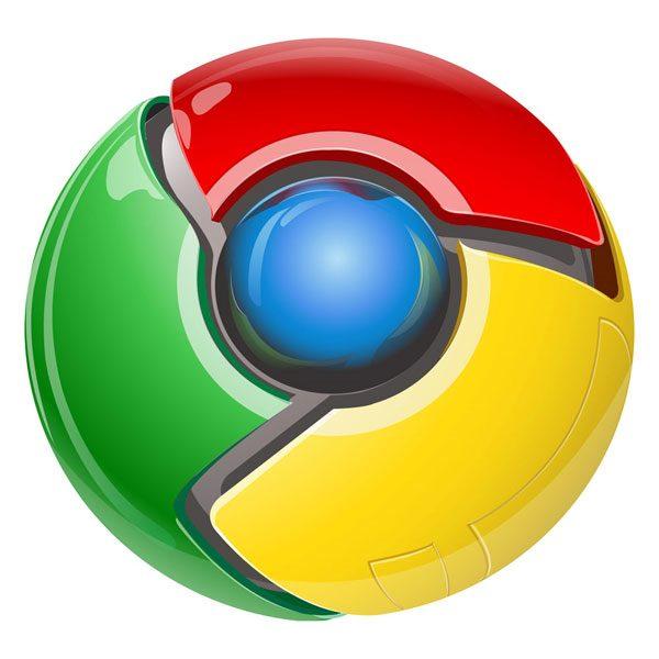 Google Chrome a avut parte de o crestere spectaculoasa