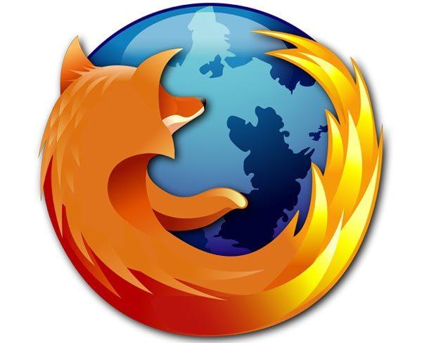 Mozilla Firefox - o solutie viabila inca din anul 2004