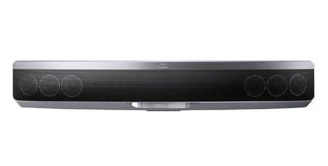Formatul Blu-ray asigura o calitate superioara a imaginii comparativ cu DVD playerul