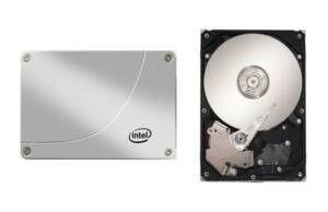 ssd-hdd-featured