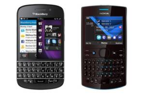 telefoane-qwerty-featured