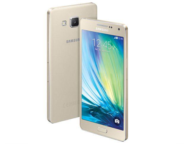 Telefoanele cu Android includ numeroase aplicatii care consuma mult spatiu