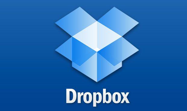 Dropbox este unul dintre cele mai populare servicii de cloud
