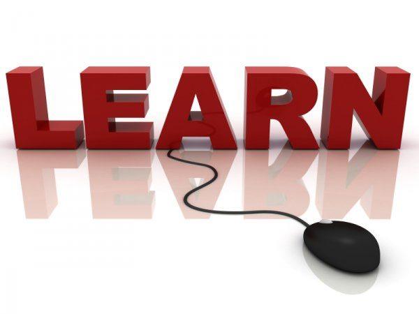 Open Culture ofera acces la cursuri pentru peste 400 de materii