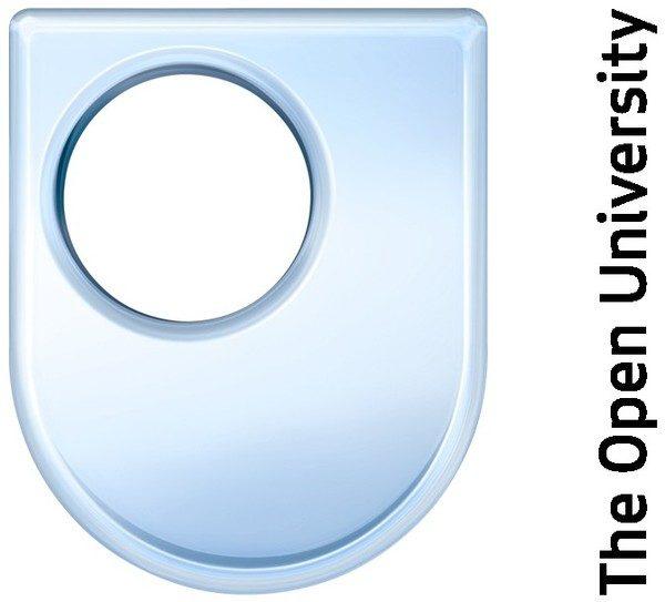 Open University ofera posibilitatea utilizatorilor sa isi si verifice nivelul de cunostinte