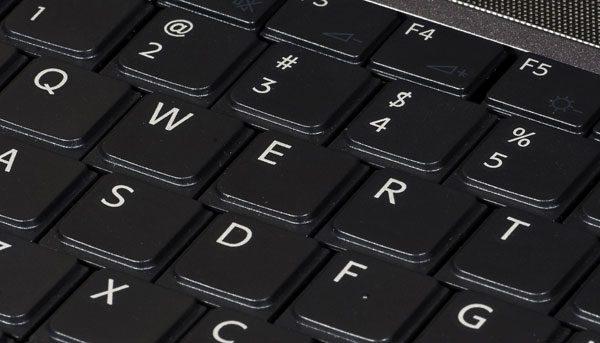 Cum să alegi o parolă inteligentă pentru conturile de pe internet