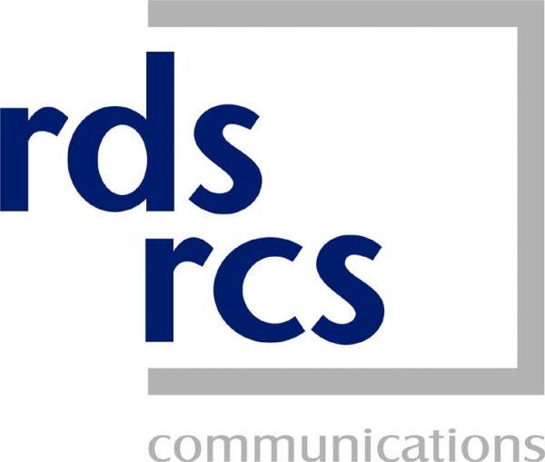 Oferta din partea RDS-RCS este disponibila momentan doar in Oradea insa se asteapta sa fie extinsa la nivel national