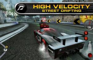 Need For Speed Shift pentru Android si iPhone